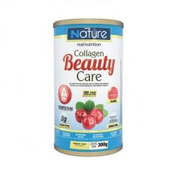 COLLAGEN BEAUTY CARE (300G) NUTRATA