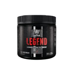 LEGEND 200G - INTEGRAL MEDICA (DARKNESS)
